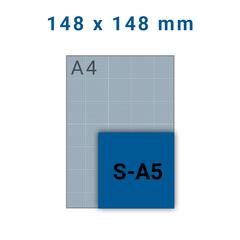 Flyers S-A5
