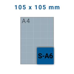 Flyers S-A6