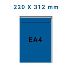 Enveloppen EA4