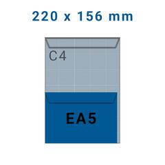 Enveloppen EA5