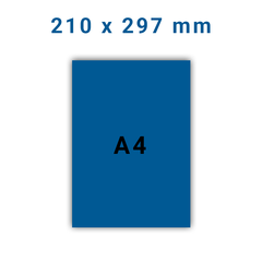 Folders-A4-8-zijdig