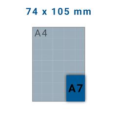 Flyers-A7