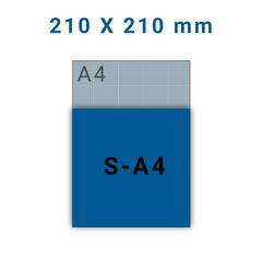 Flyers-S-A4