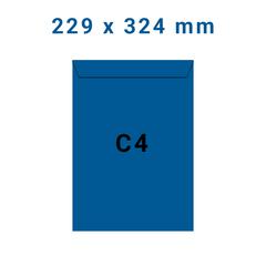 Enveloppen-C4