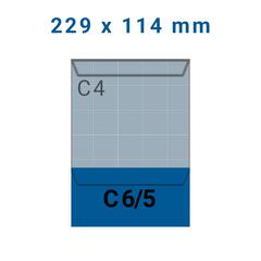 Enveloppen-C6-5