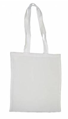 Bedrukte tas (1 - 4 stuks)
